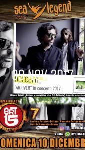 02-Locandina Dolcetti