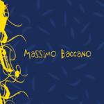 Massimo Baccano