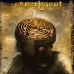 THe Experiment No.Q