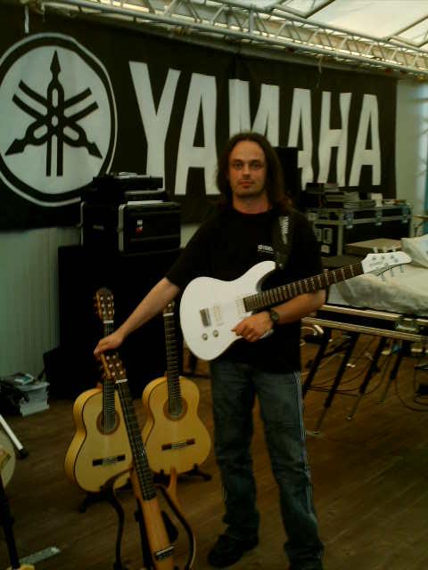 YAMAHA Cicala 2006 (03)