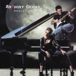 Antony Grama – Poesia & Rock