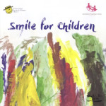 Smile for Children