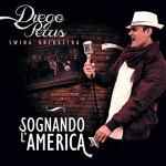 Diego Perris