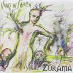 Zorama